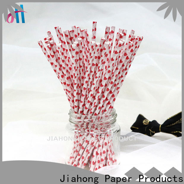 high recognition baking paper stick sticks from manufacturer for cake