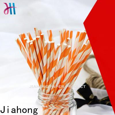 Jiahong sticks candy floss sticks shop now for cotton candy