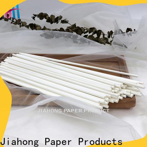 Jiahong excellent balloon sticks vendor for ballon