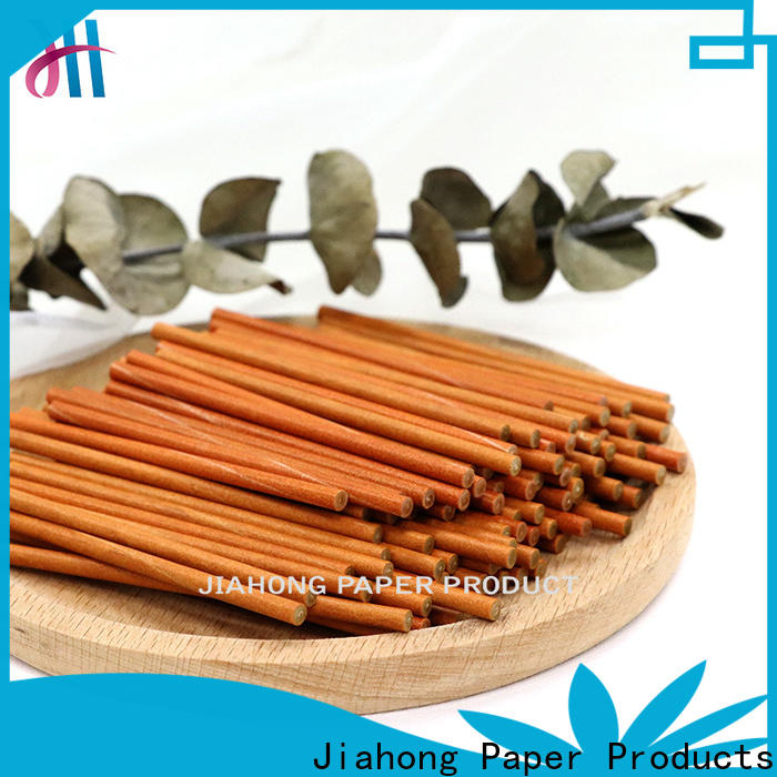 Jiahong high quality math rods at discount for early education