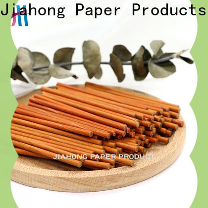 Jiahong maths math sticks from manufacturer for early education