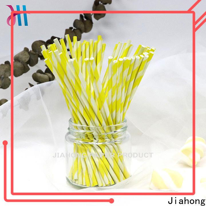 clean large lollipop sticks sale markting for lollipop