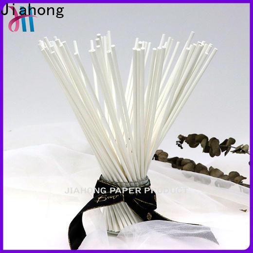 safe white balloon sticks ballon long-term-use for ballon