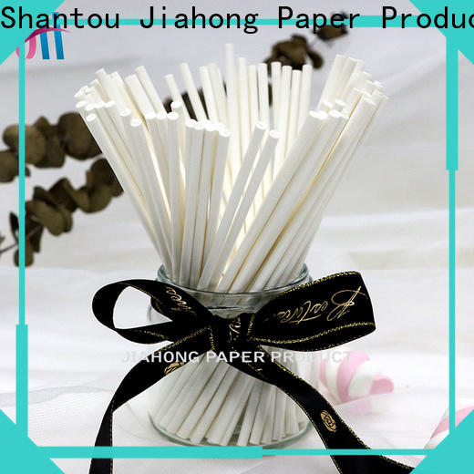 professional eco sticks other dropshipping for cotton swabs