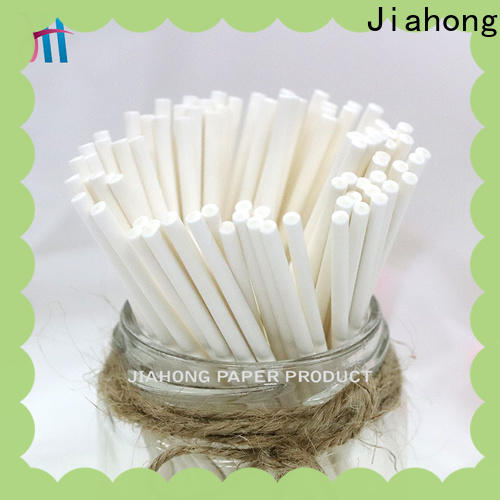 first-rate flag paper stick flag factory price for cake