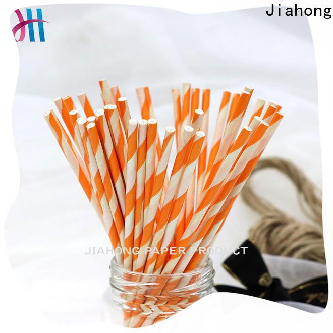 Jiahong candy candy floss sticks bulk production for cotton candy