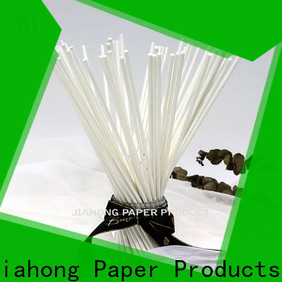 Jiahong ballon long balloon sticks effectively for ballon