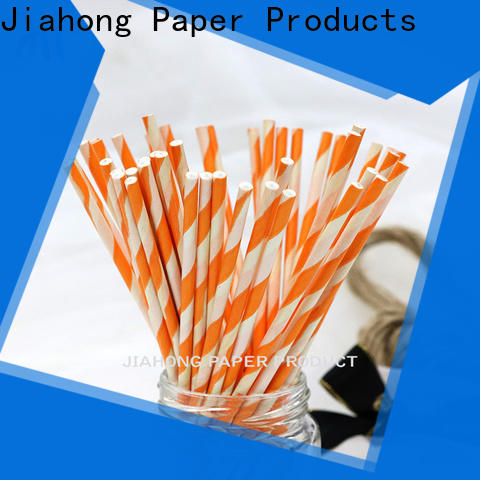 Jiahong sticks candy floss sticks widely-use
