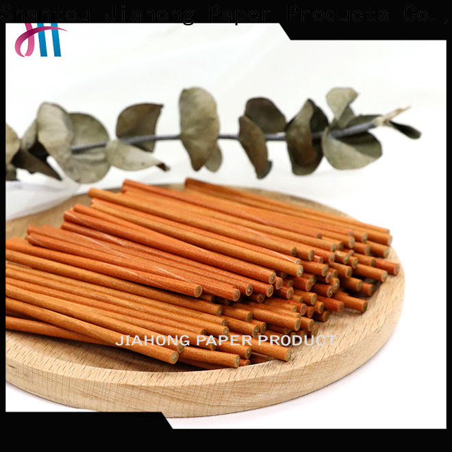 Jiahong good-looking counting rods supplier for children