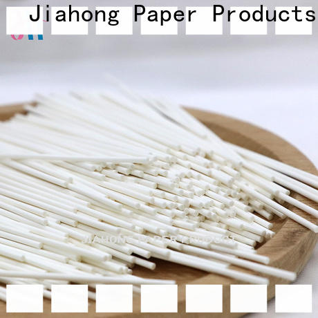 Jiahong cotton cotton stick overseas for hospital