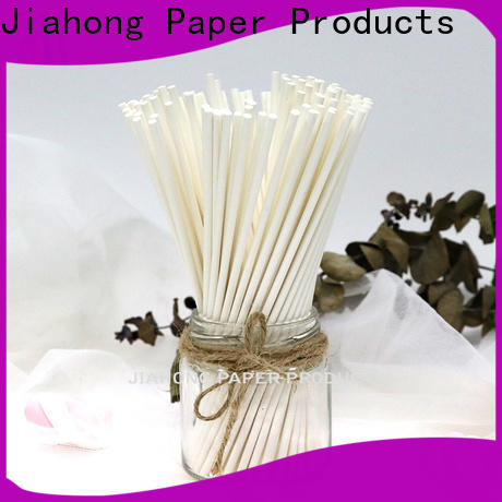 popular paper lolly sticks sale grab now for lollipop