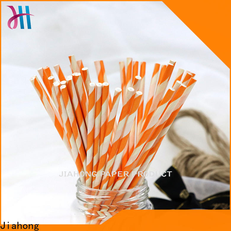 Jiahong competetive price cotton candy sticks dropshipping for cotton candy