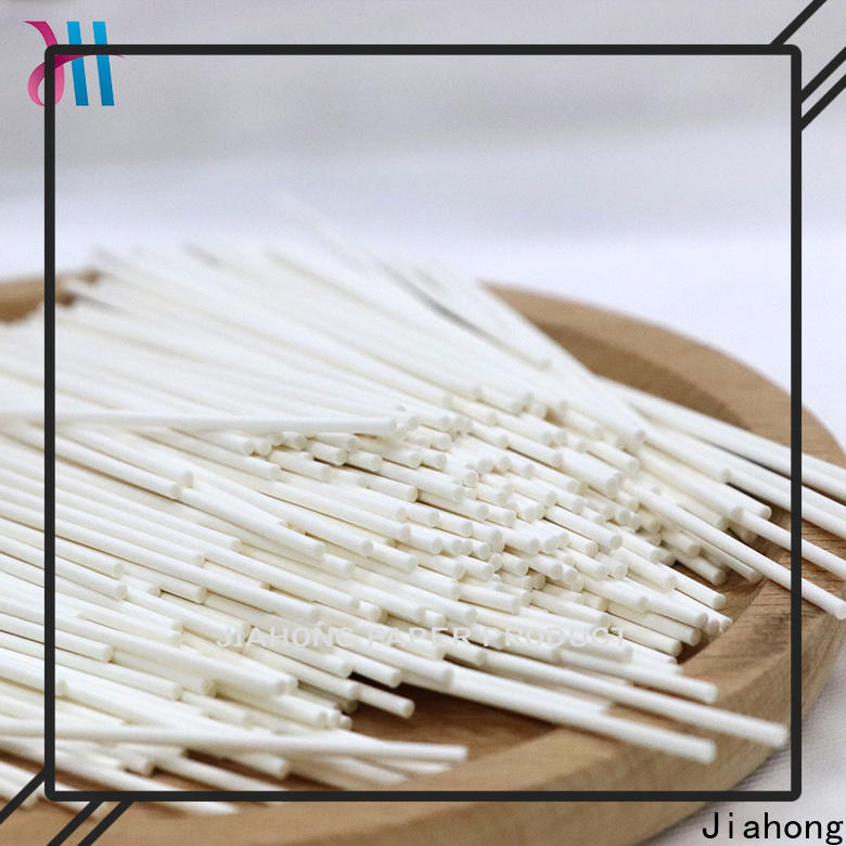 Jiahong smooth cotton stick owner for hospital