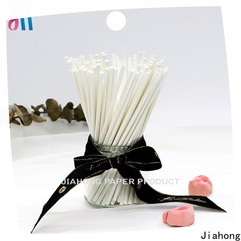 widely used coffee stir sticks reusable vendor for restaurant