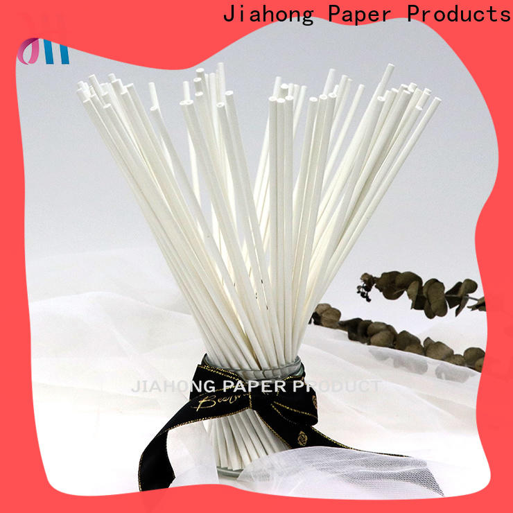 high quality balloon sticks stick widely-use for ballon