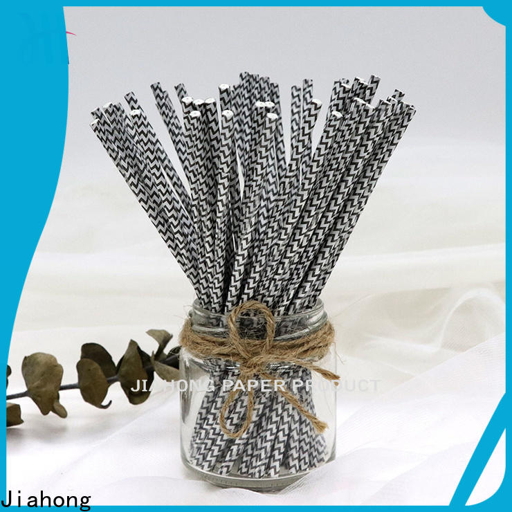 baking paper stick sticks factory price for bakery
