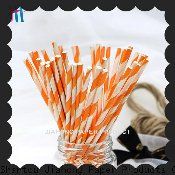 Jiahong competetive price candy floss sticks wholesale for cotton candy