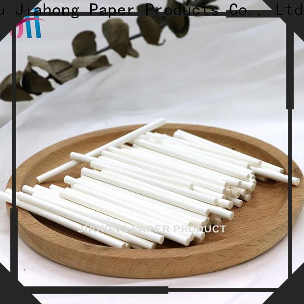 safe eco sticks 40250mm owner for lollipops