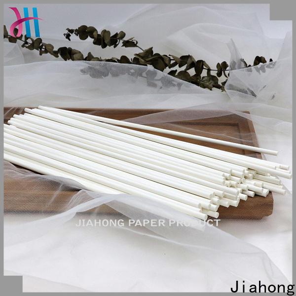 Jiahong ballon balloon rods factory for ballon