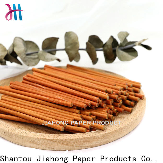 Jiahong clean math sticks owner for children