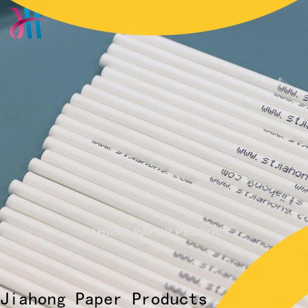 safe blue lollipop sticks code factory price for lollipop