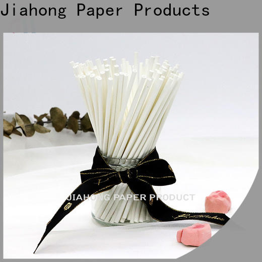 Jiahong advanced technology coffee stirer from manufacturer for cafe