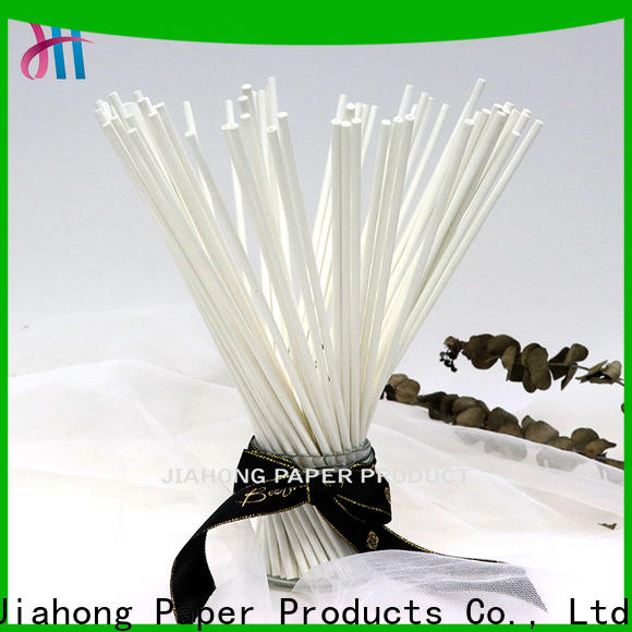 solid balloon stick holder stick certifications for ballon