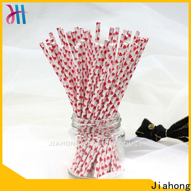 professional baking paper stick cookie bulk production for cake