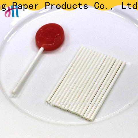 safe stick lollipop bulk factory price for lollipop