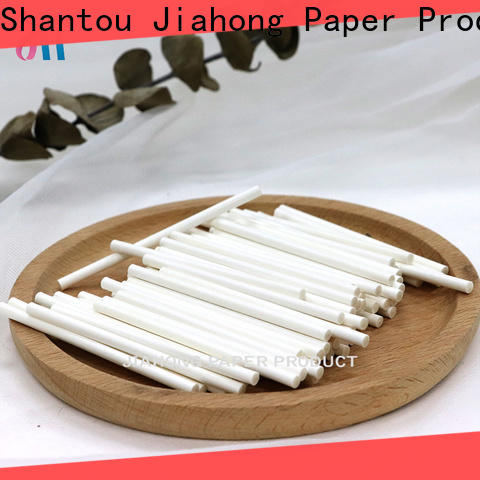 clean fsc certified paper sticks uses dropshipping for marshmallows