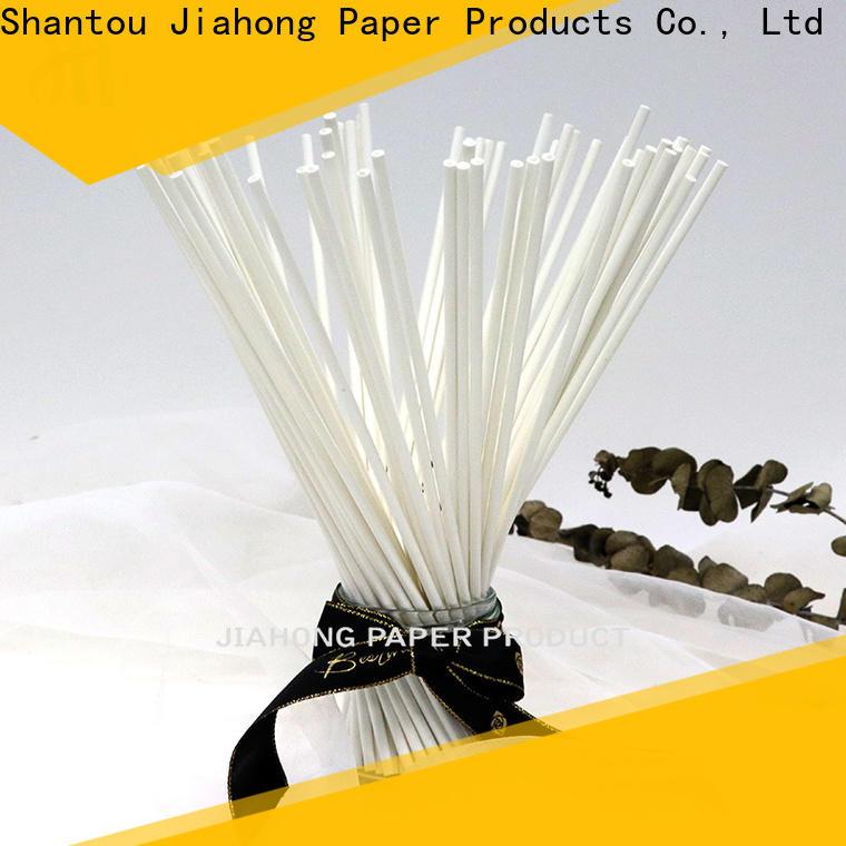 Jiahong ballon balloon sticks wholesale for ballon