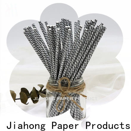 Jiahong good-package cake sticks for wholesale for cake