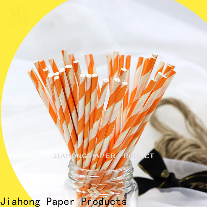 useful candy floss sticks paper wholesale for cotton candy