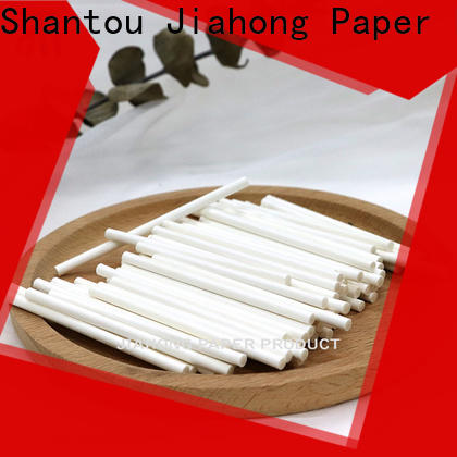 eco friendly hand fan sticks eco from manufacturer for medical cotton swabs