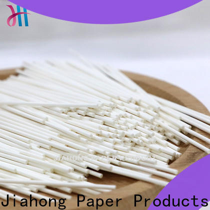 Jiahong superior ear stick marketing for medical cotton swabs