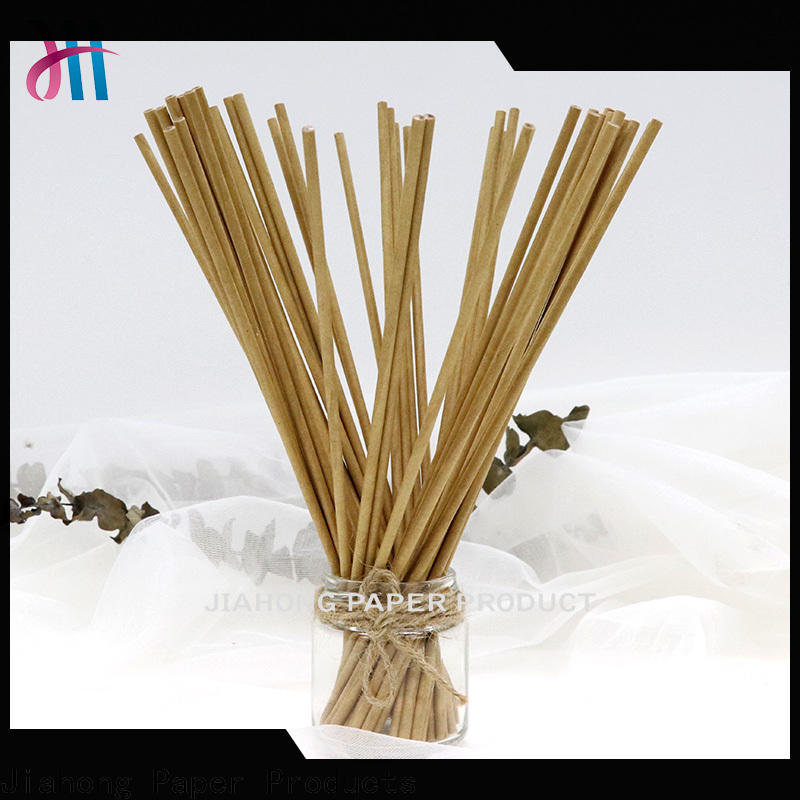 durable paper sticks craft color dropshipping for medical cotton swabs