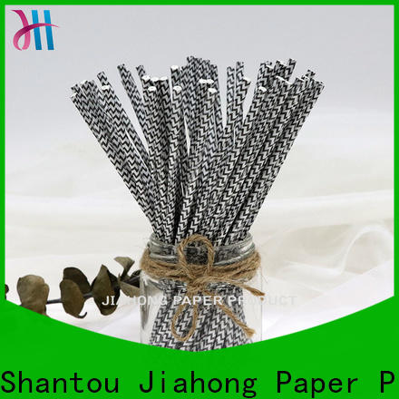high quality baking paper stick cake long-term-use for lollipop