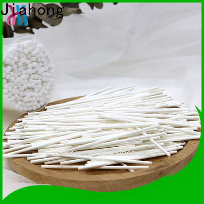 professional cotton swab paper stick sticks vendor for medical
