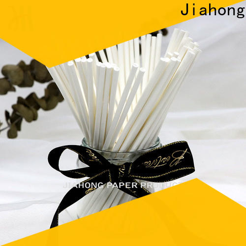 durable hand fan sticks 3572mm from manufacturer for marshmallows