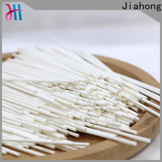 quality cotton stick cotton producer for hospital