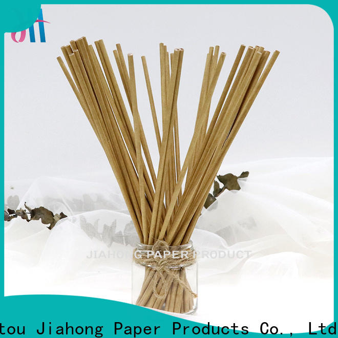 professional eco sticks fsc wholesale for marshmallows