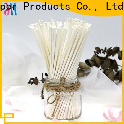 environmental stick lollipop sale in different colors for lollipop