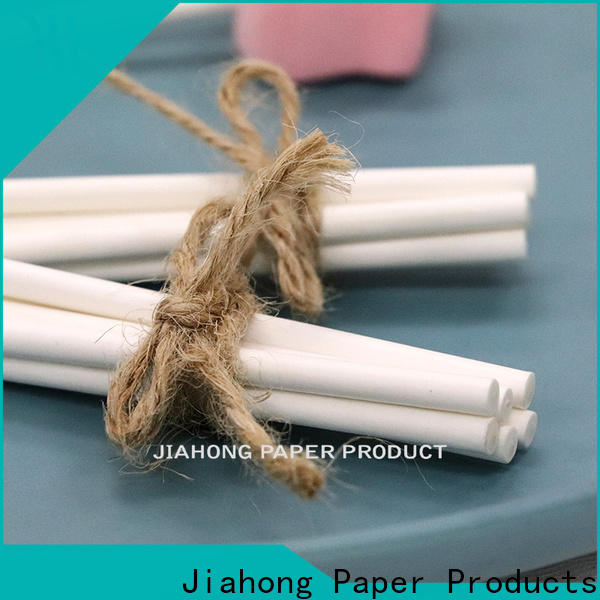 Jiahong grade stick lollipop for lollipop