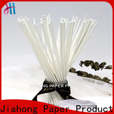 high reputation long balloon sticks rods free quote for ballon