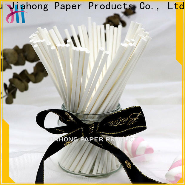 clean eco sticks certified producer for electronic industrial cotton swabs
