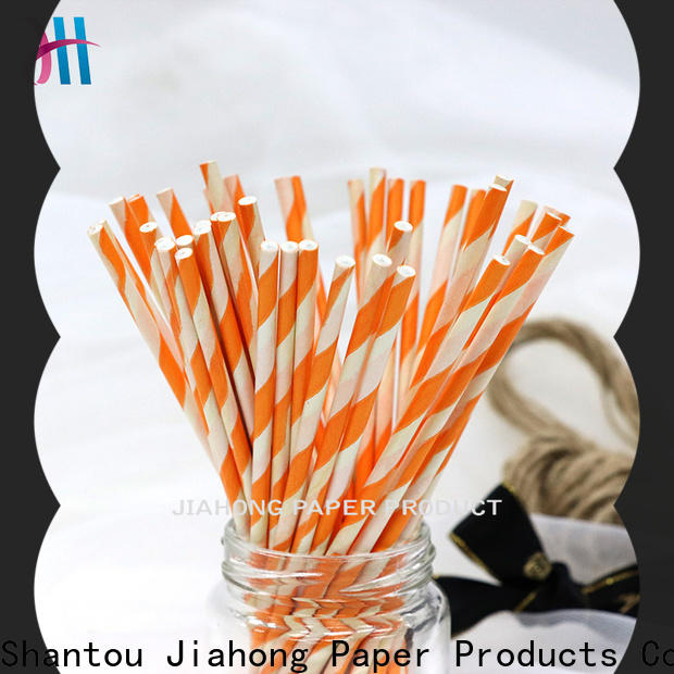 safe candy floss sticks cotton wholesale for cotton candy